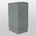 Single Bay Combined Equipment Cabinet (CEC)