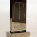 Highways Industry Product of the Year