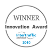 Intertraffic Innovation Award